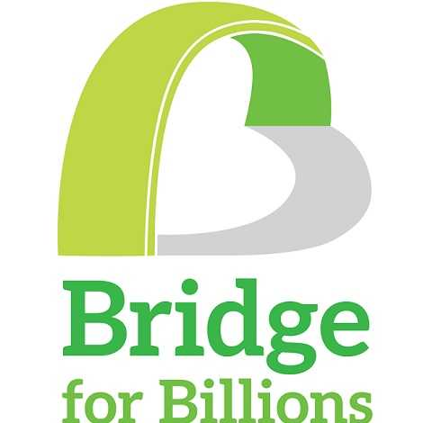 Bridges for Billions