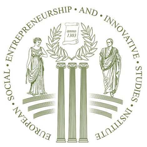 Institutas