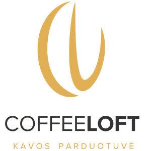 Coffee Loft